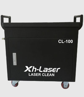 Laser Clean-Cl-100