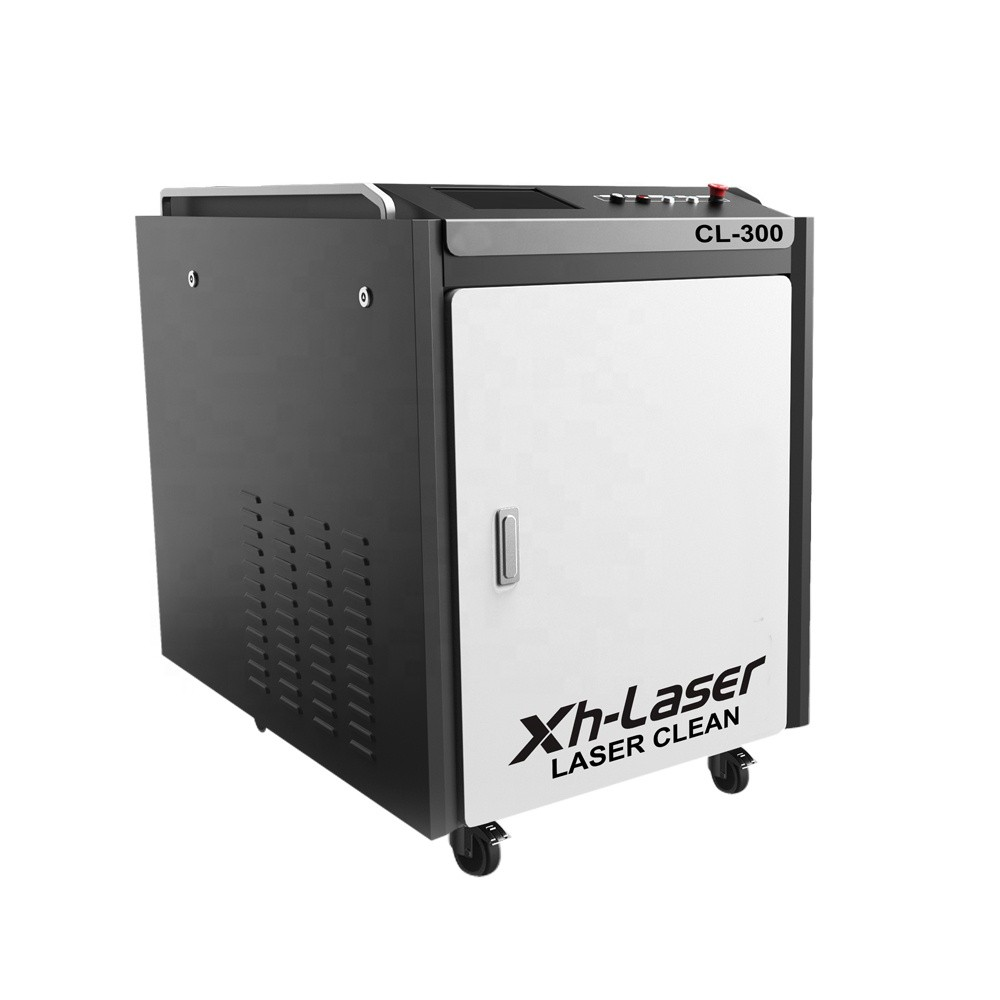 Laser Cleaning Laser Cleaning Cleaning Laser Laser Cleaner